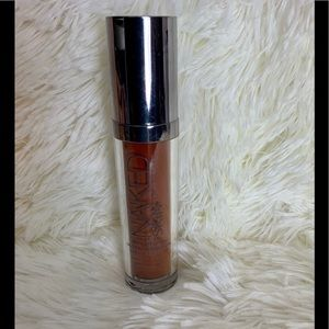 Urban decay weightless make up naked skin 12